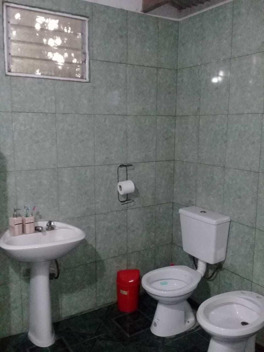 ph alquiler venta moreno terreno casa departamento !!!!