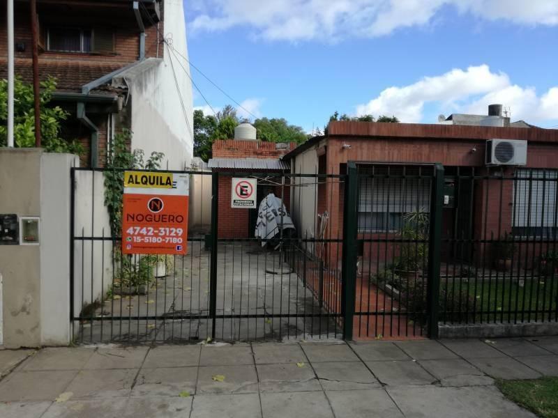ph alquiler villa adelina