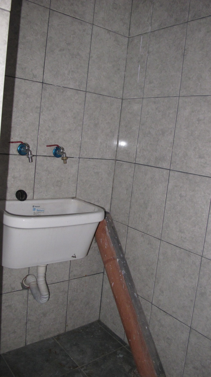 ph alquiler villa martelli 2 ambientes sin expensas