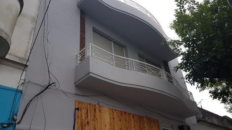 ph balcon y terraza reciclado