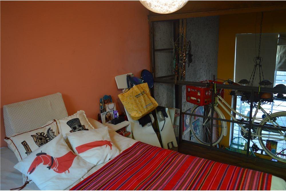 ph casa 2 1/2 amb paternal patio y terraza propia
