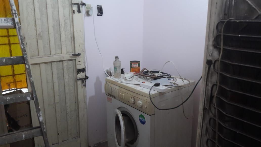 ph casa departamento alquiler venta terreno moreno  !!!!