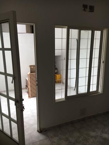 ph - centro - 1 dormitorio - alquilado ideal renta
