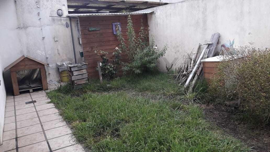 ph con cochera zona barrio don bosco 9657