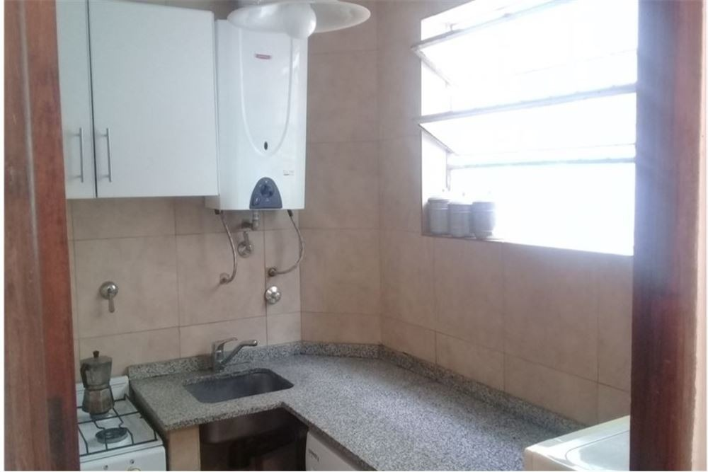 ph con terraza propia sin expensas 54 m2