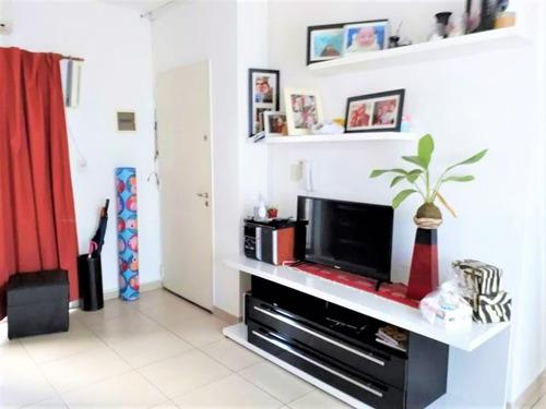 ph de 2 1/2 ambientes con terraza propia // venta // ramos mejia