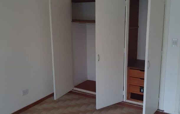 ph de 2 ambientes con garage