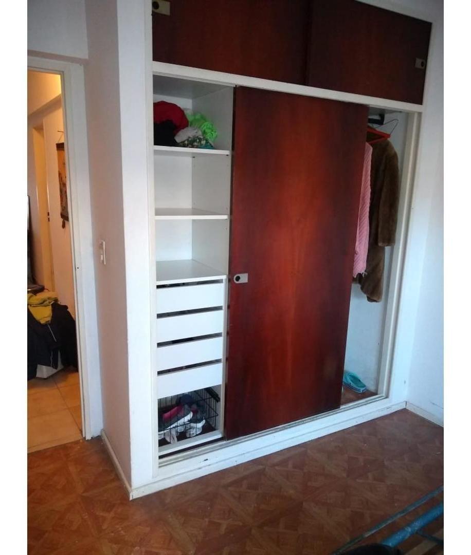 ph de 2 ambientes en alquiler - lugones 2200 - villa urquiza