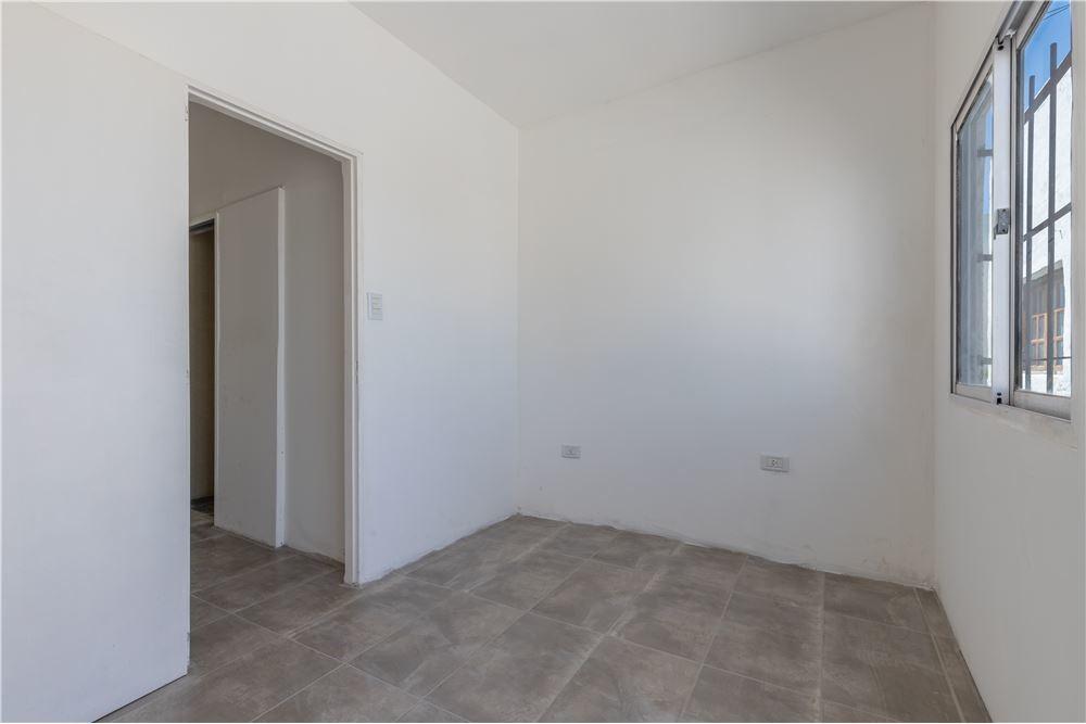 ph de 2 dormitorios en venta en la plata