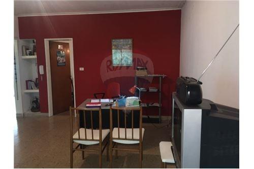 p.h de 2 dormitorios en venta, la plata