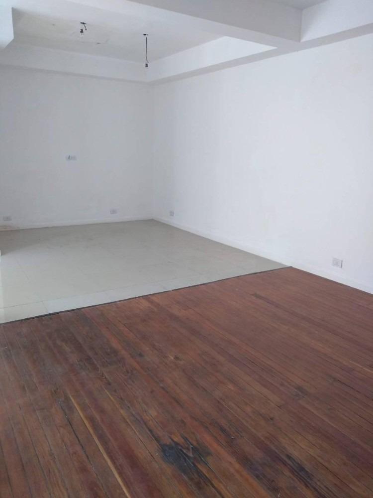 ph de 3 amb sin expensas 100 m²