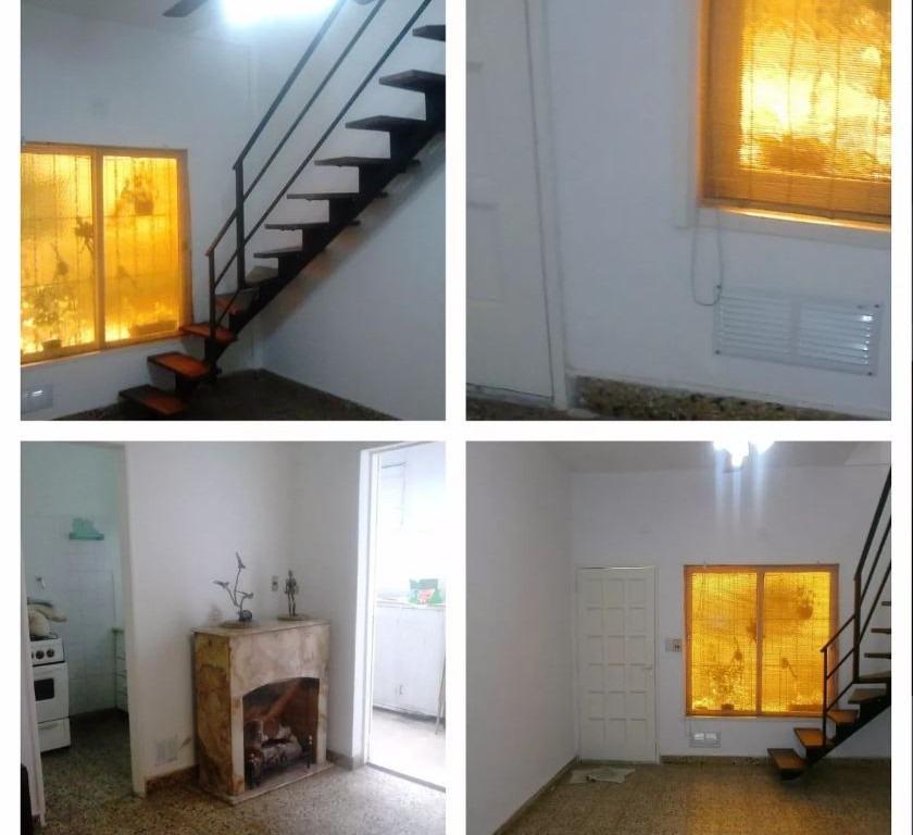ph de 3 amb // villa sarmiento // venta