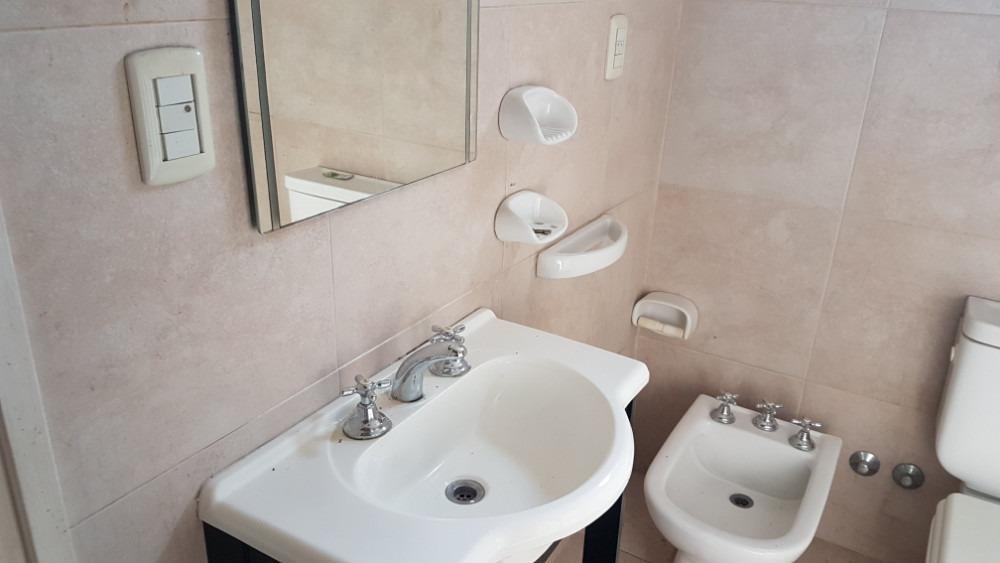ph de 3 ambientes - 70 m²