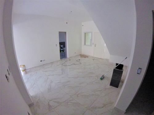 ph de 3 ambientes con patio // ramos mejia // venta
