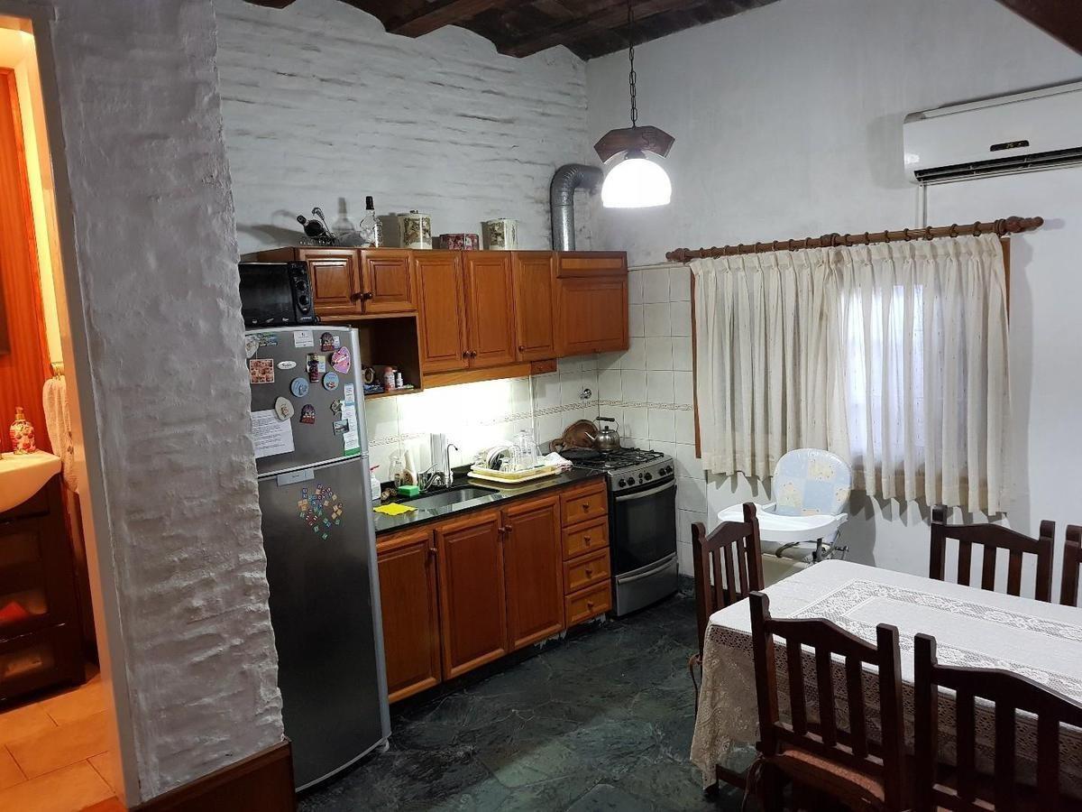 ph de 3 ambientes en villa sarmiento haedo moron