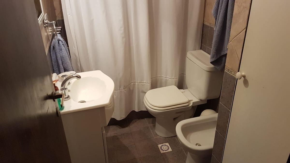 ph de 3 dormitorios - pinamar lasalle