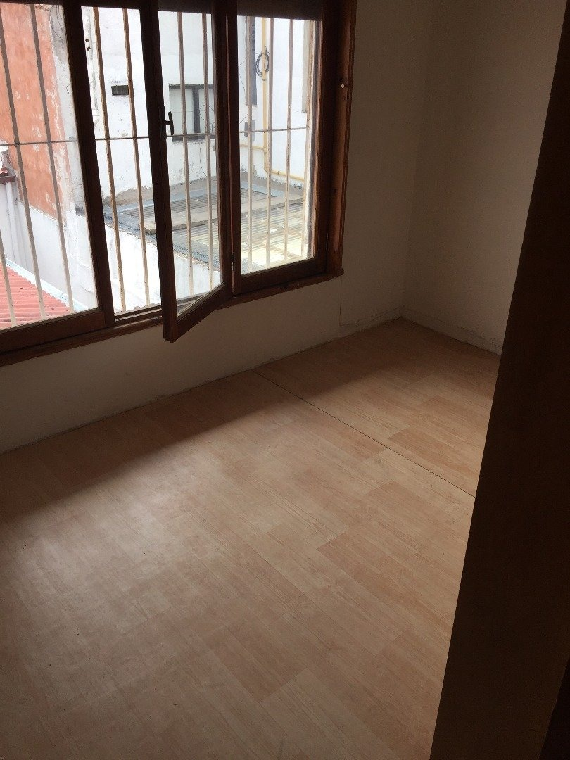 ph de 4 ambientes con garage y local en venta mar del plata
