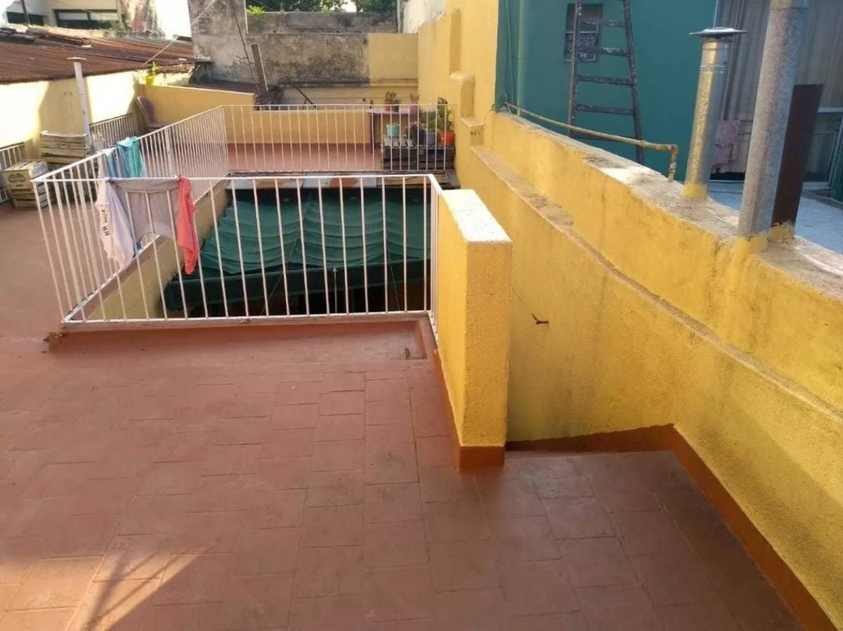 ph de 4 dormitorios, 2 baños y terraza privada-143 mts 2 -sin expensas- tolosa