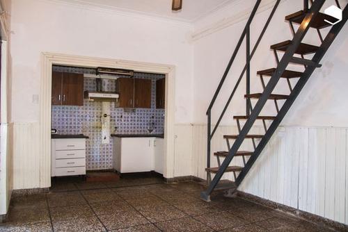 ph de 4 dormitorios en venta en tolosa, la plata.