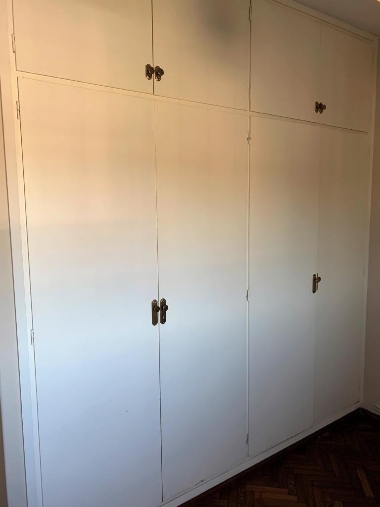 ph de altos en venta - rambla carrasco sur - 2 dormitorios