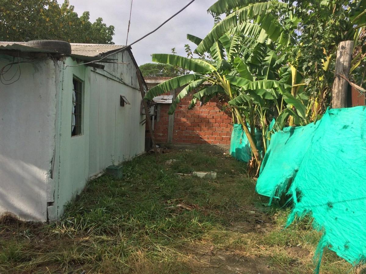 ph departamento moreno lote alquiler terreno venta casa!!!!