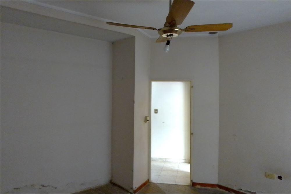 ph dos dormitorios en venta en la plata
