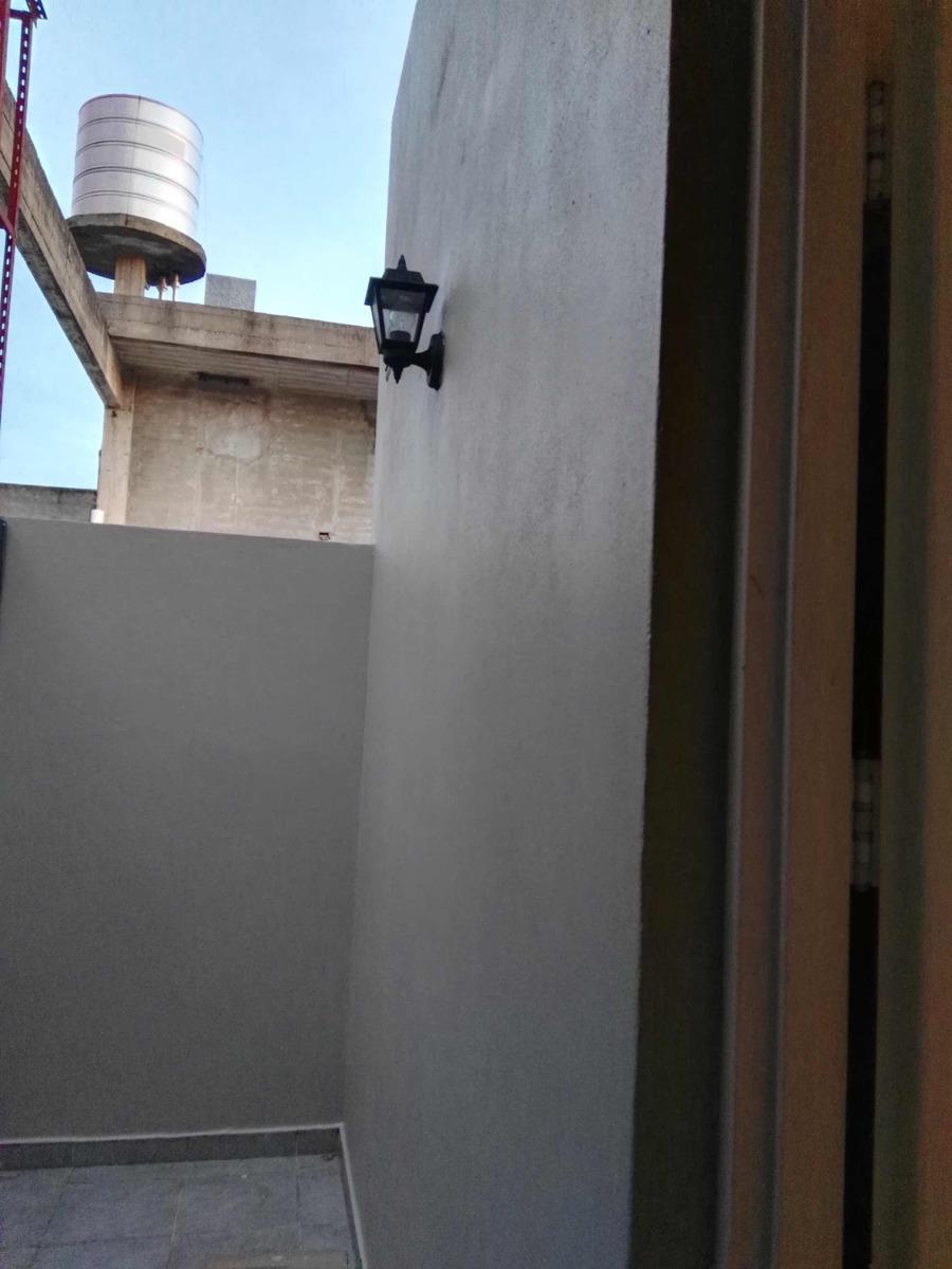 ph duplex 2amb pilar 1300 mataderos visita virtual dueño