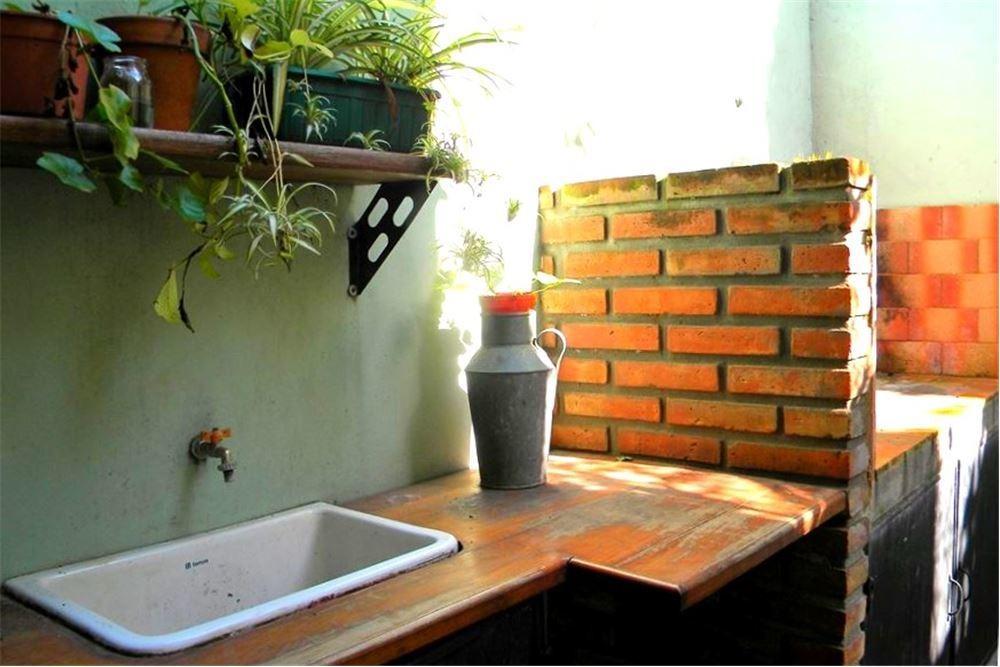 ph-duplex con patio-2 dormitorios