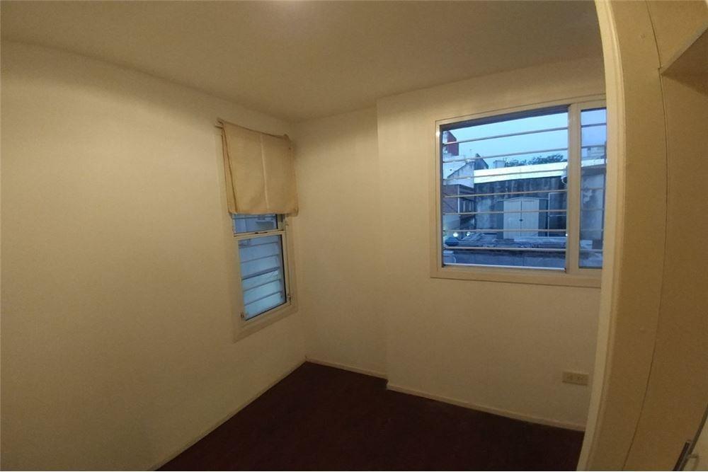 ph duplex en venta 2 dorm. con patio