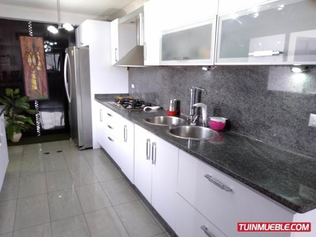 ph duplex  venta las acacias mls-19-16900