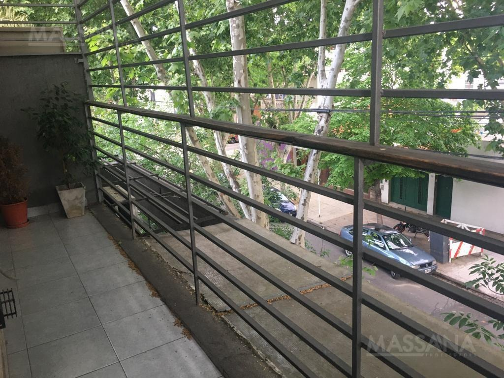 ph duplex - villa urquiza