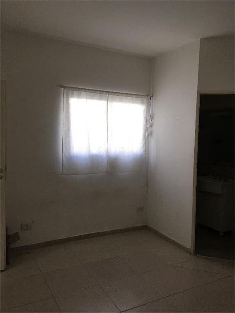 ph en 43 3 y 4 de un dormitorio y dos baños