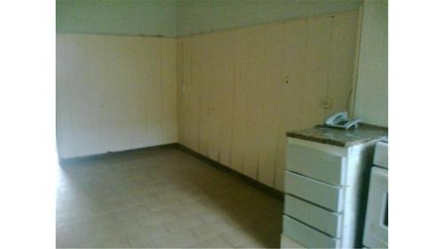 ph  en alquiler 2 dormitorios - planta baja