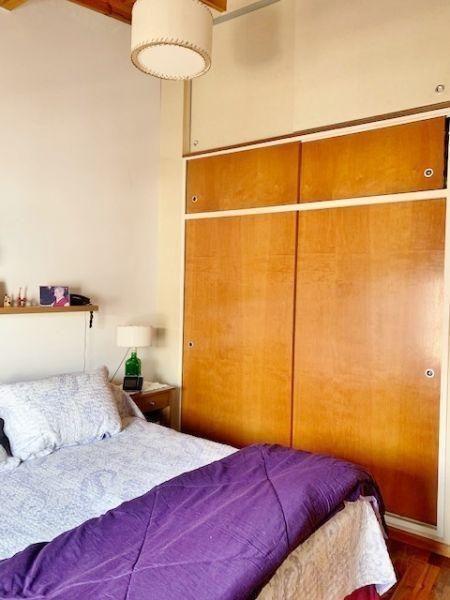 ph  en  duplex   con terraza zona residencial coghlan