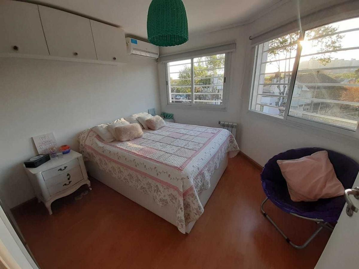 ph en duplex zona villa primera