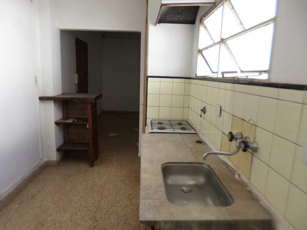 ph en la plata dos dormitorios zona facultades patio sin exp