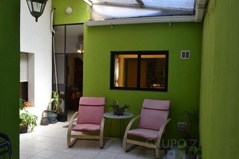 ph en mataderos 4 dormitorios terraza parrilla patio
