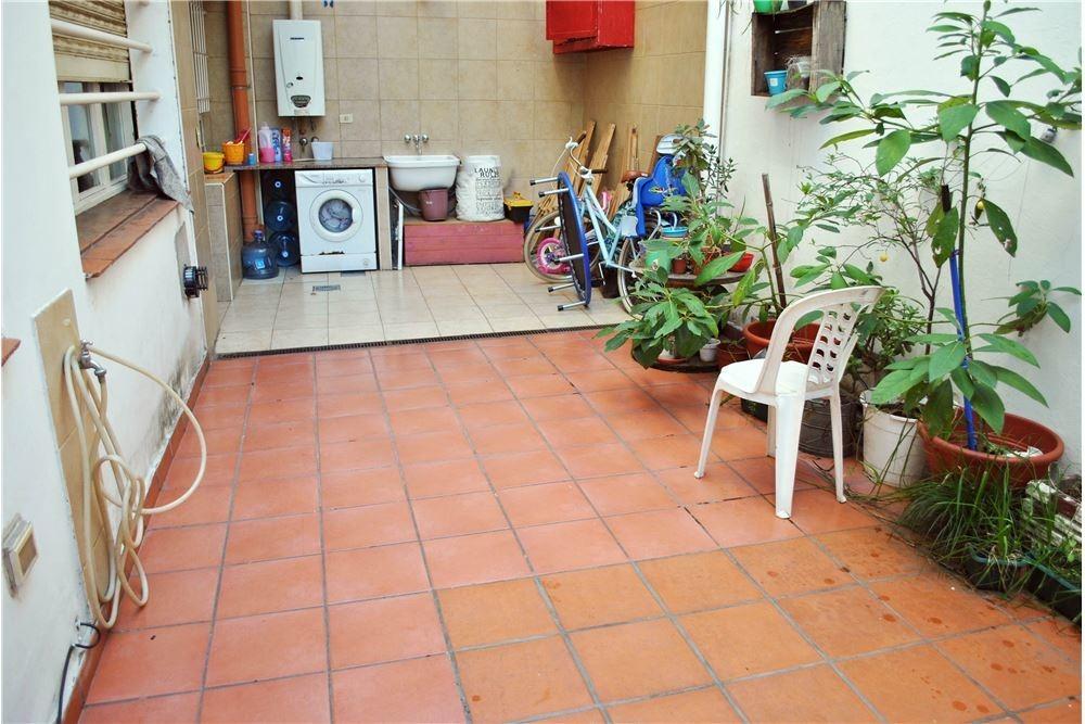 ph en pb 4 amb patio entrada ind al frente venta