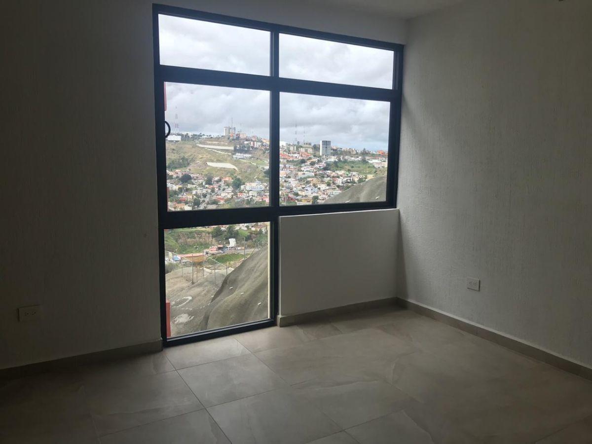 ph en ¡pesos! en venta a 4,650,000 mxn  en colinas de chapultepec