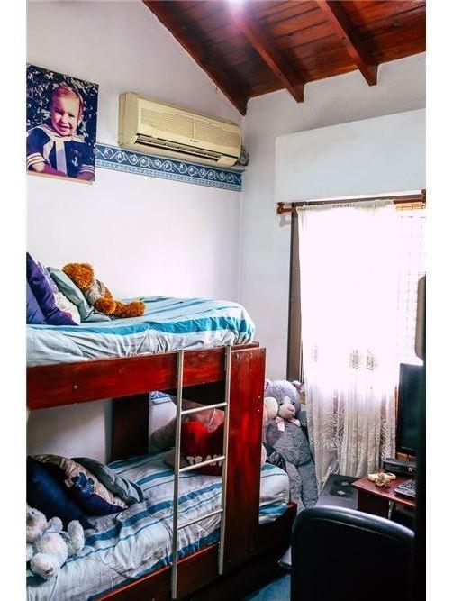 ph en quilmes, 2 dormitorios, con cochera, permuta