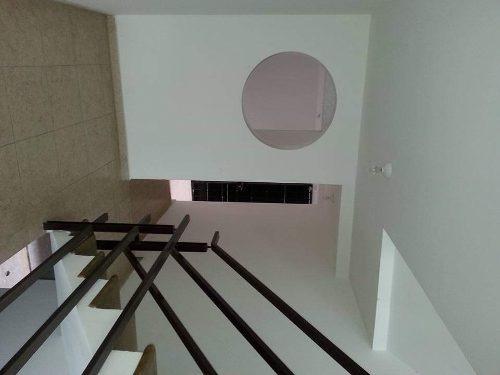 ph en venta 148mts 3 rec, 2 bañ y terraza