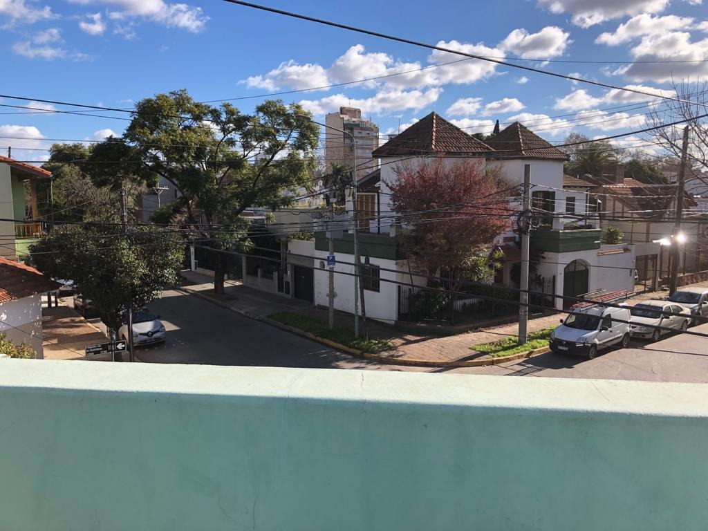 ph en venta 2 dormitorios 1 baño terraza florida