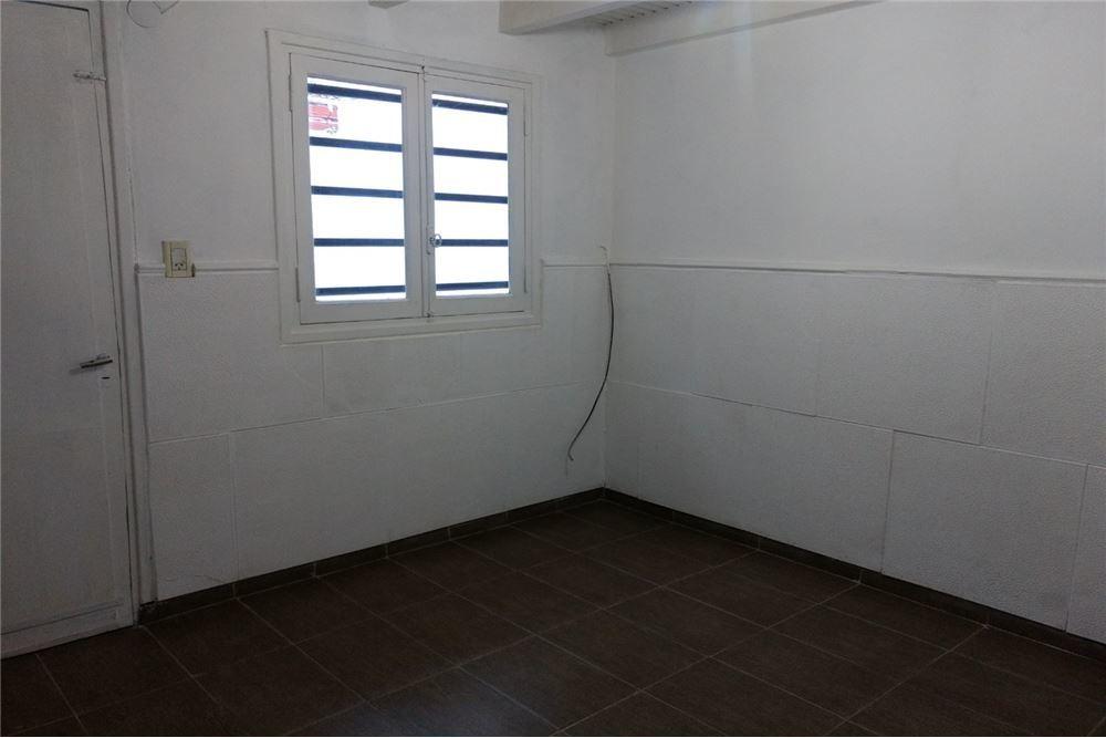 ph en venta 2 dormitorios en la plata