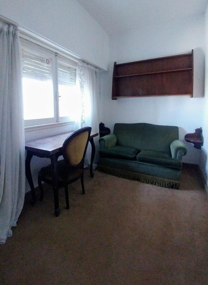 ph en venta - 2 dormitorios- escritorio- patio chico