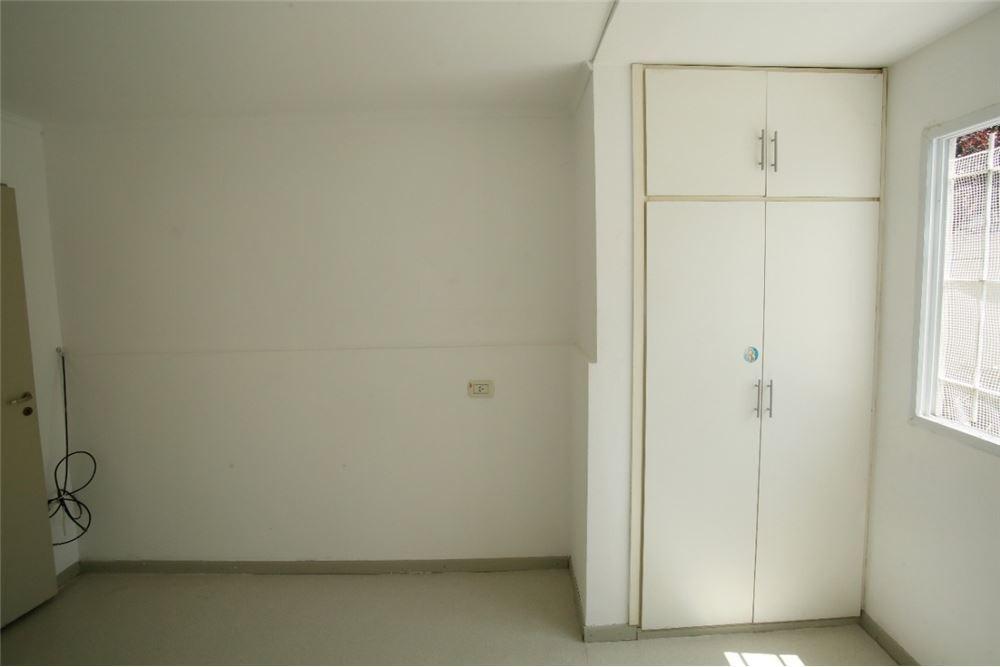 ph en venta 2 dormitorios la plata