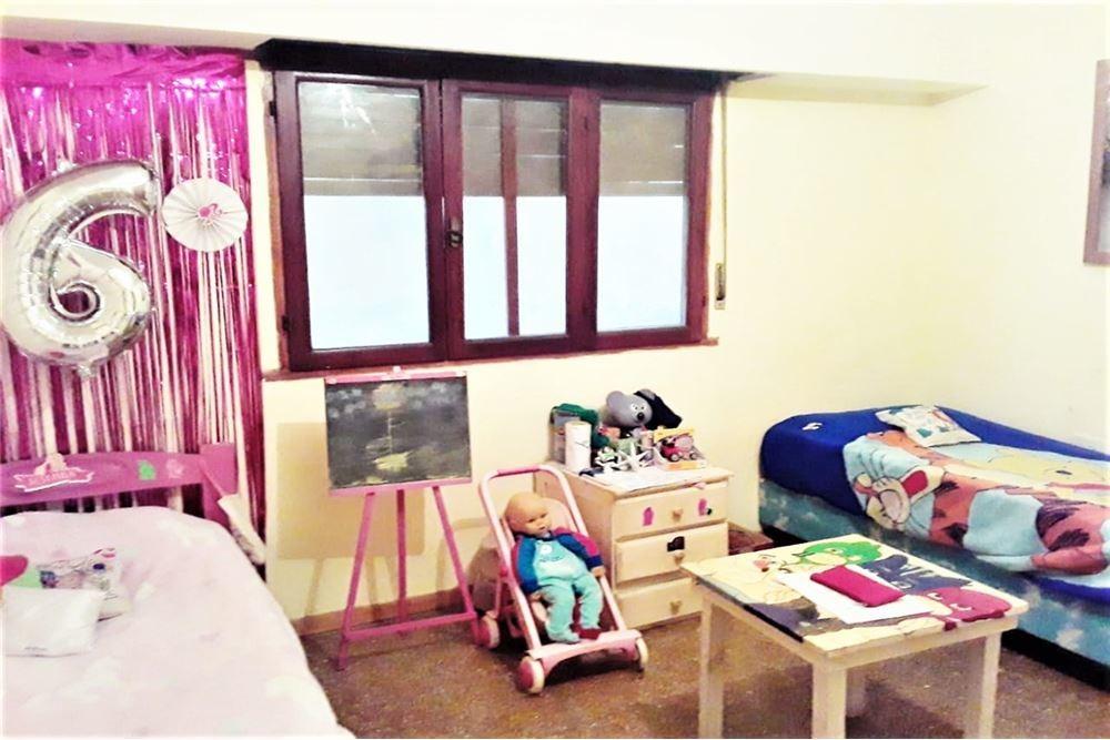 ph en venta | 2 dormitorios | la plata - el carmen