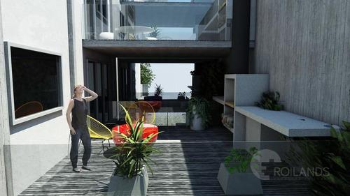 ph en venta 3 ambientes - caballito de pozo inversión
