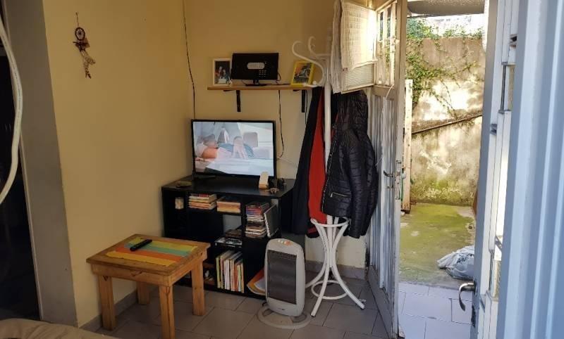 ph en venta - 3 ambientes -exc. ubicacion!!!