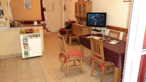 ph en venta 3 ambientes por villa luro