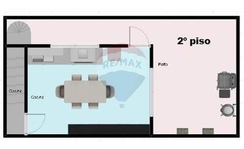 ph en venta 4 ambientes caseros